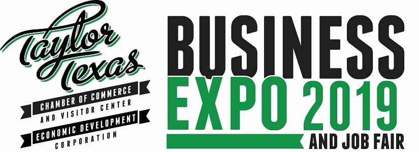 2019-expo-banner.jpg