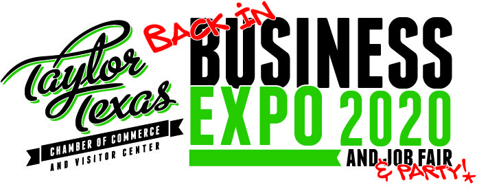 Back-in-business-expo--logo.jpg