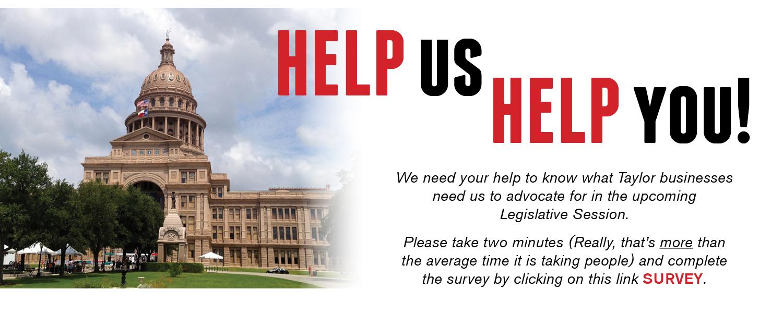 Legislative-survey-slider-for-website.jpg