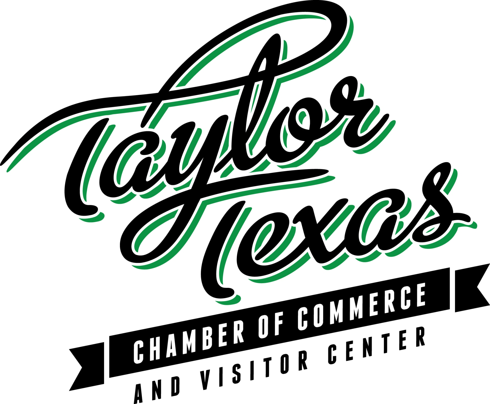Greater Taylor Area Chamber of Commerce