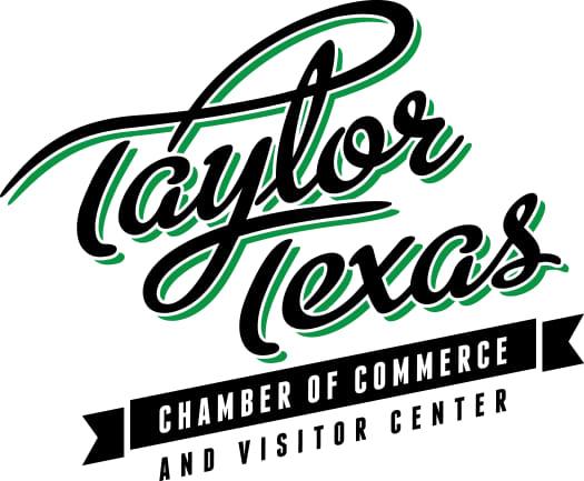 Logo_Chamber_Color-w525.jpg