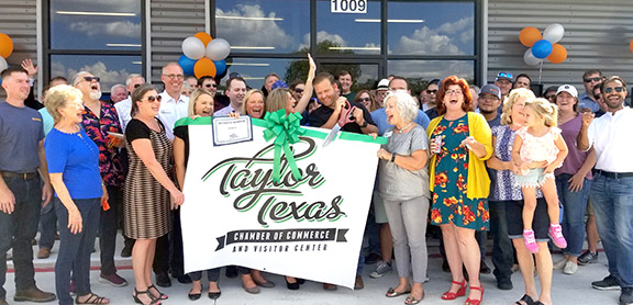 Taylor Total Dental and Orthodonics