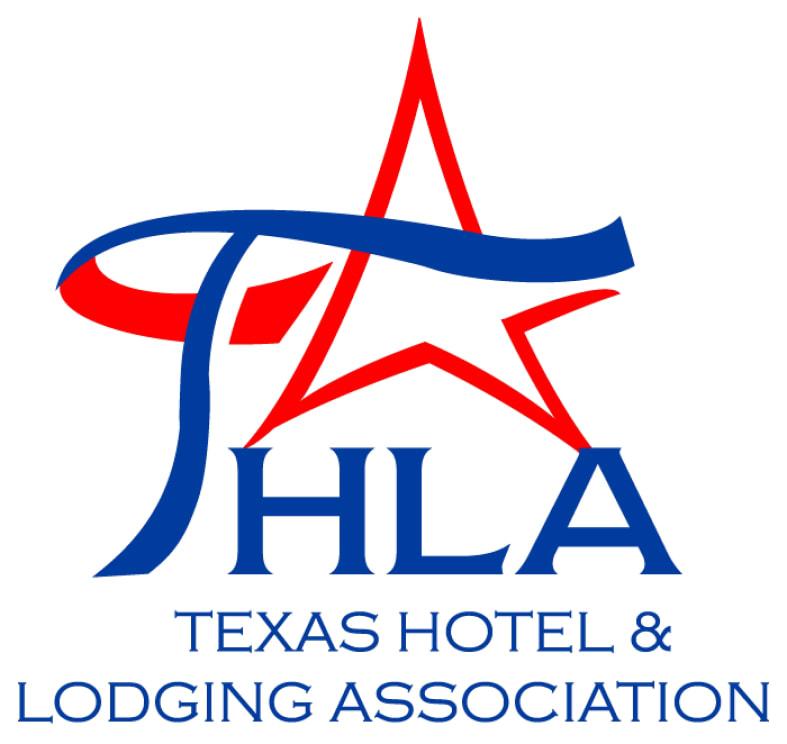 THLA-Logo-w787.jpg