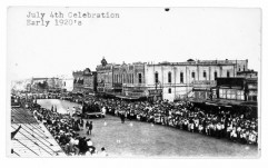 july 4th 1926.jpg