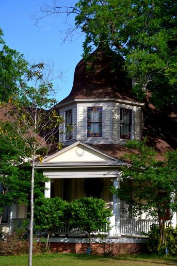 old house vance st 2.jpg