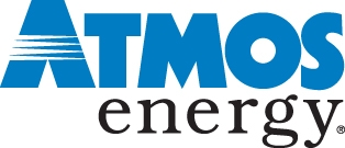 Atmos-Logo.JPG