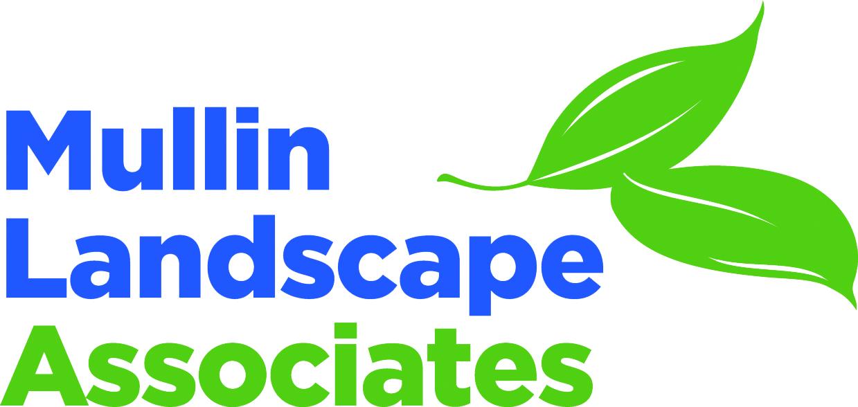 Mullin-Logo-without-background.jpg