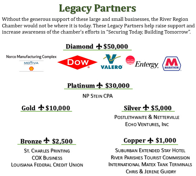 LegacyPartners-10-11-2016.jpg