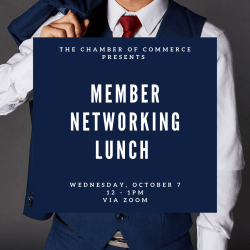 10_7-Networking-Lunch-w250.png