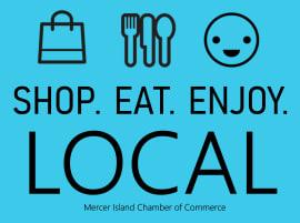 Shop-Mercer-Logo_Full-Color-01.jpg