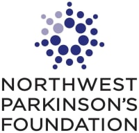 NWPF-logo-picture-w200.jpg