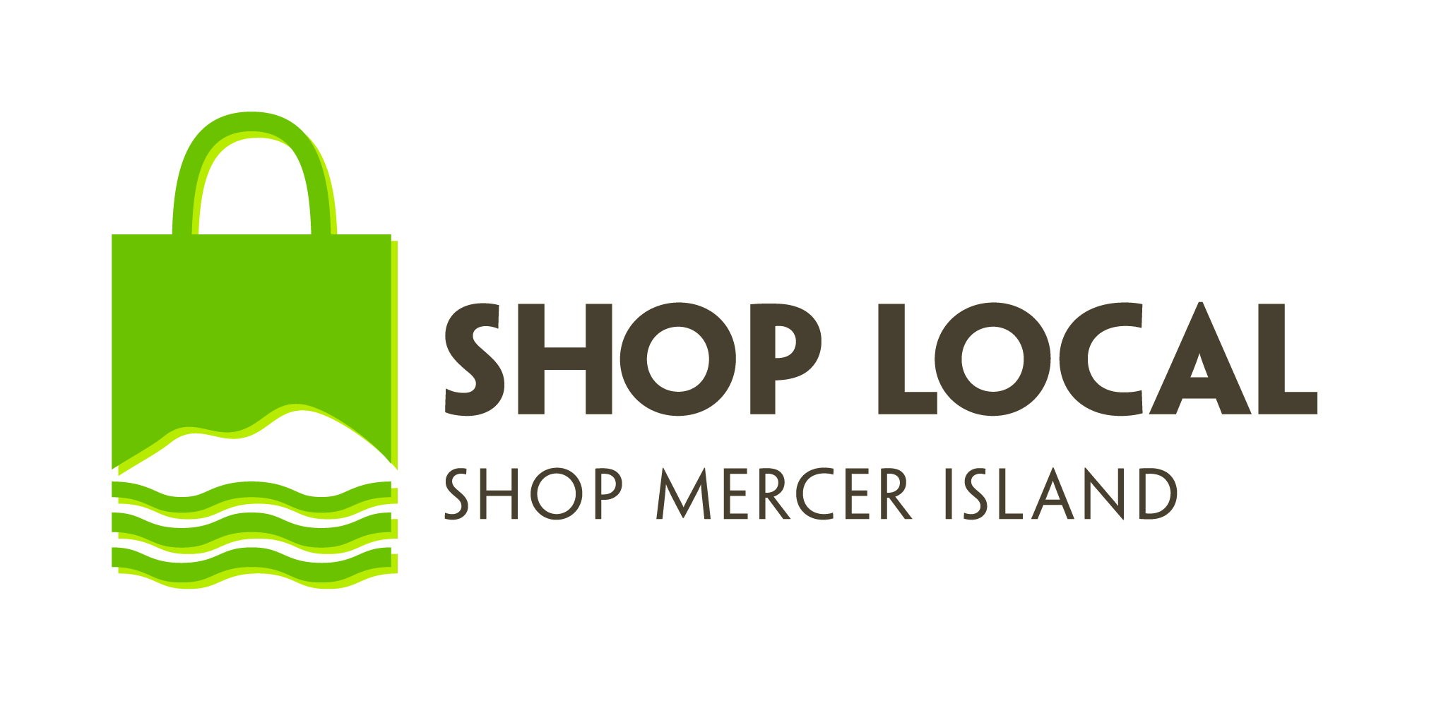 Shop Mercer Logo_Full Color 01