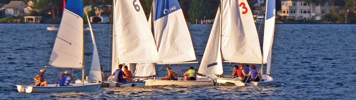 Adult_Sailing2_1140x320.jpg