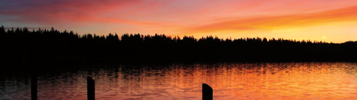 sunrise_1140x320.jpg