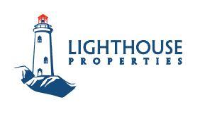 lighthouse-logoHclr.JPG