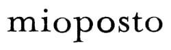 mio-type-logo-w250.jpg