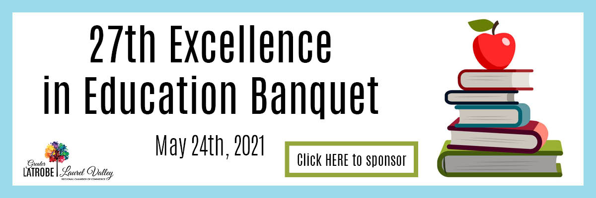 27th-Excellence-in-Education-banquet-banner.jpg