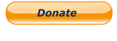 Your Donation supports local commerce