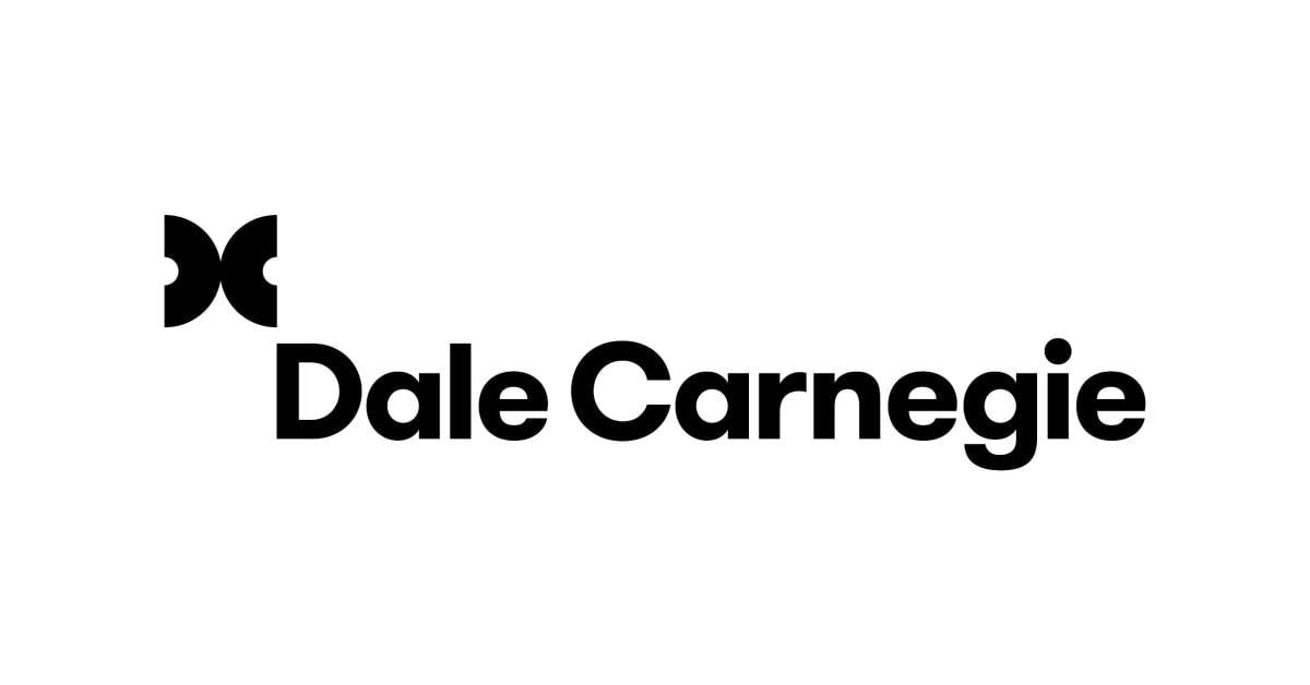 Dale-Carnegie-Training-Egypt-4197-1489499758-og(1)-w1200.jpg