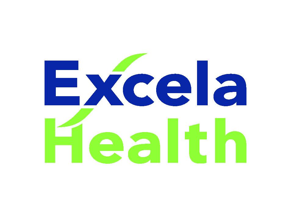 Excela-Logo-Stack-Blue-No-Tagline(1).jpg