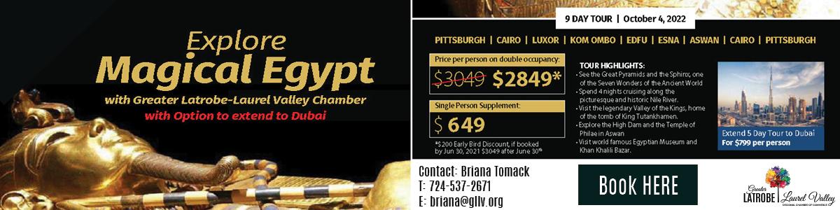 Magical-Egypt-Web-Banner.jpg