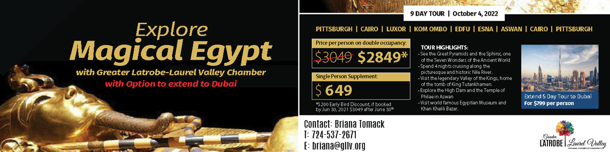 Magical-Egypt-Webpage-Header.jpg