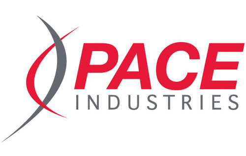 Pace Industries - Airo Division