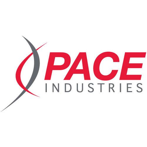 Pace-logo-tw.jpg