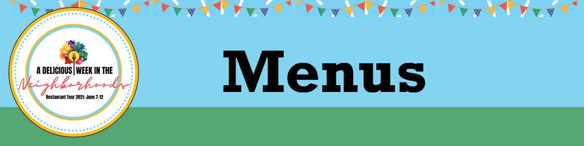 Restaurant-week-MENU-banner.jpg