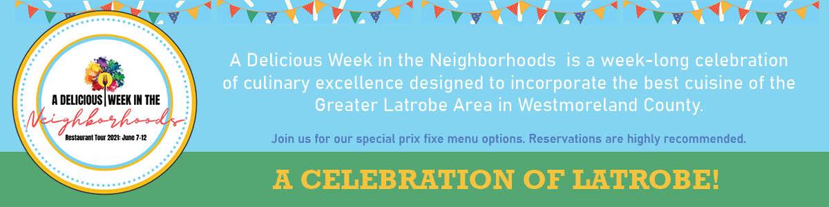 Restaurant-week-web-banner.jpg