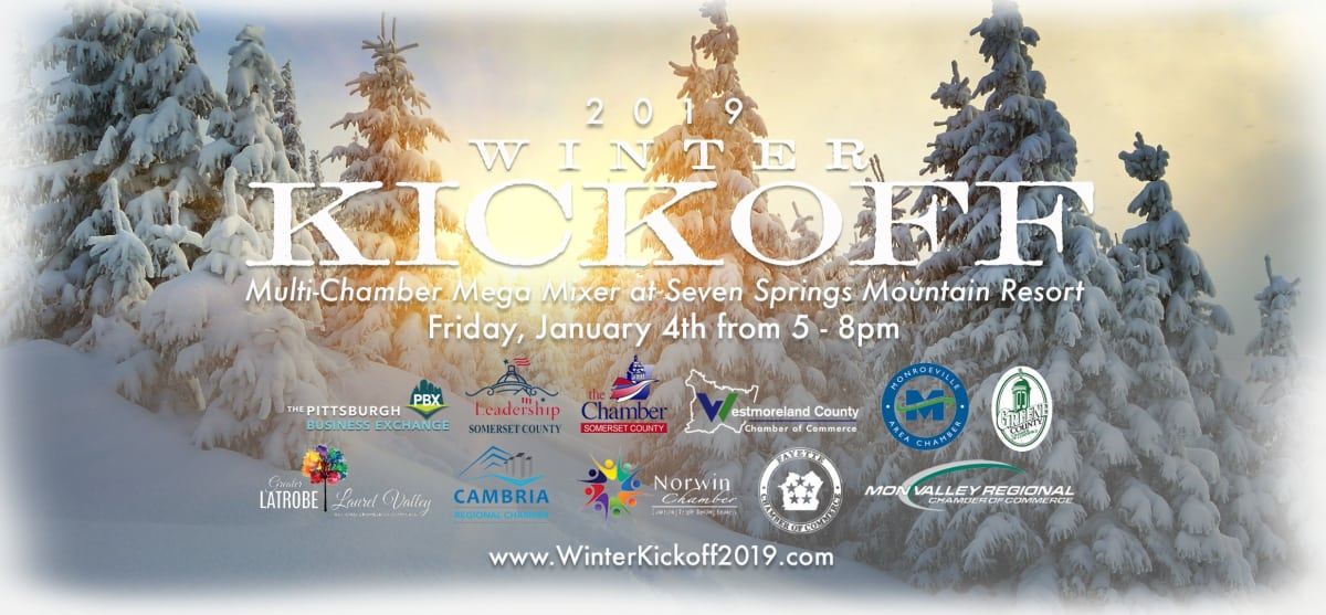 Winter_Kickoff_2019_Banner_Final_5-(2)-w1200.jpg
