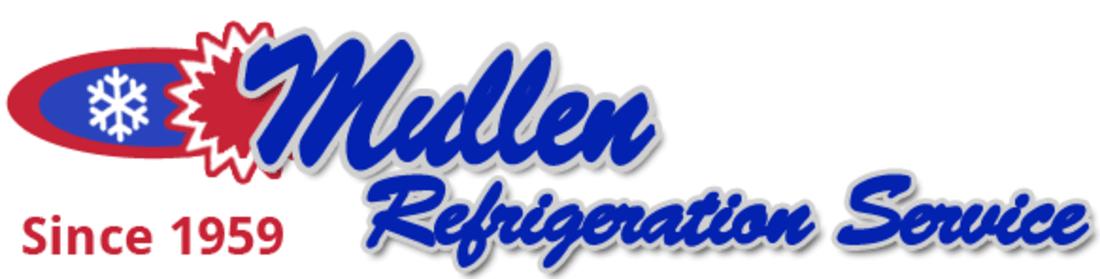 mullen_refrigeration_30273-w1100.png