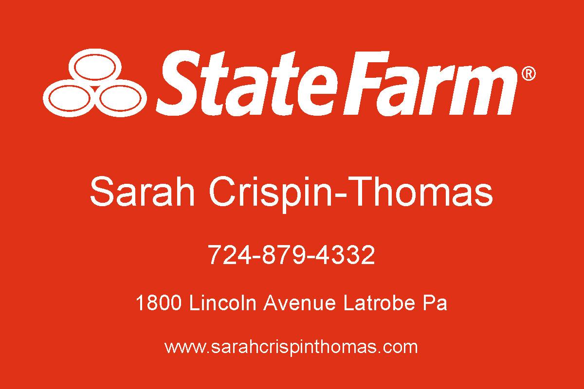 sarah-crispin-thomas-state-farm.jpg
