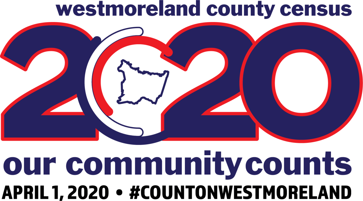 westmoreland_census_2020-w1200.png