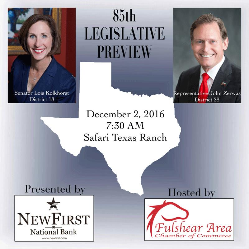85th-Legislative-Preview-Final.jpg