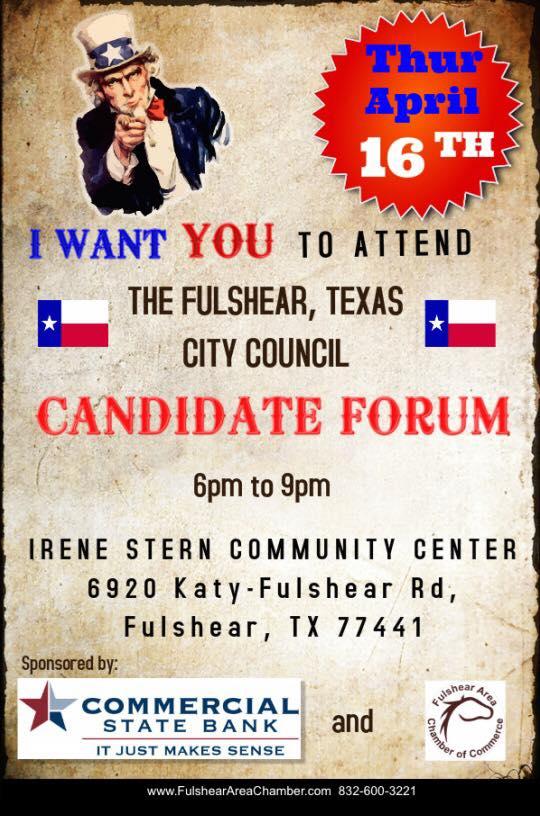 Candidate_Forum_2015.jpg