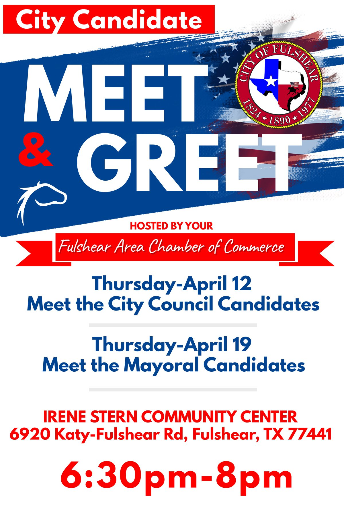 2018-City-Candidate-Meet-and-Greet.jpg