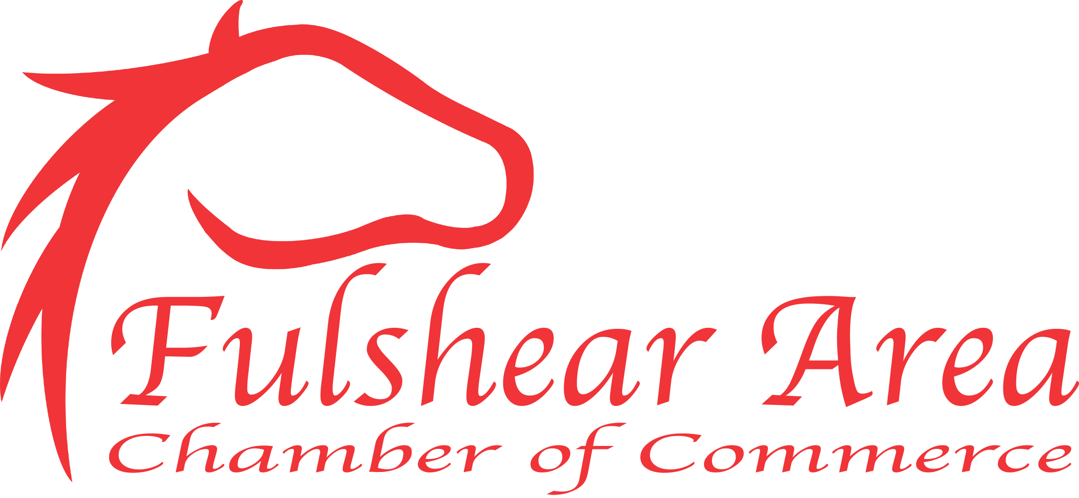 Fulshear Area Chamber of Commerce Logo