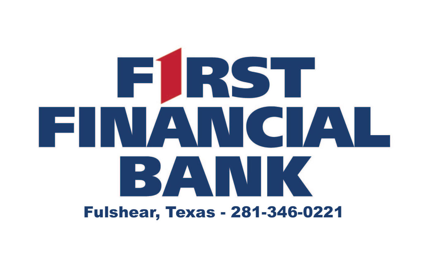 First-Financial--Fulshear.jpg
