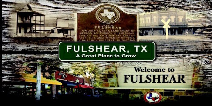 Fulshear-Sign-Graphic-Grow-2.jpg