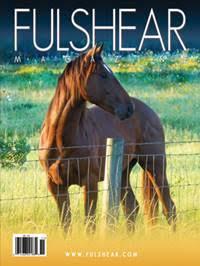 Fulshear_Magazine_1st_Quarter.jpg