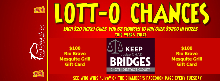 Lotto-Slider-Chad-Bridges(1).jpg