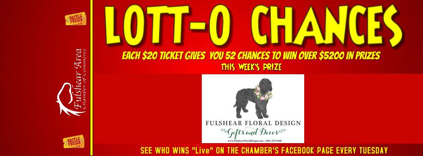 Lotto-Slider-Fulshear-Floral.jpg