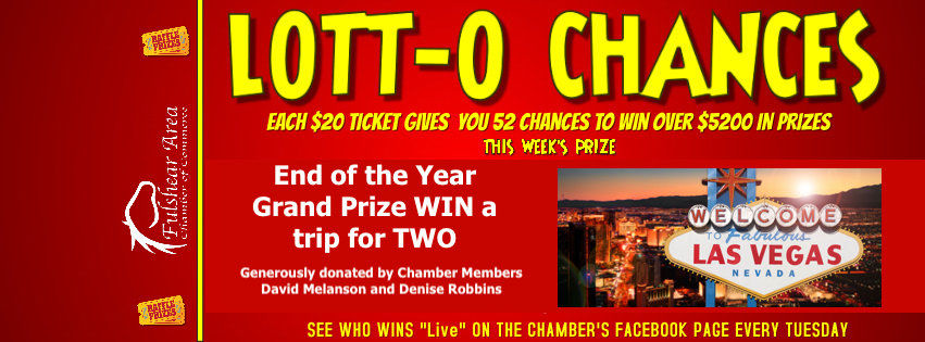 Lotto-VEGAS-Slider-copy.jpg
