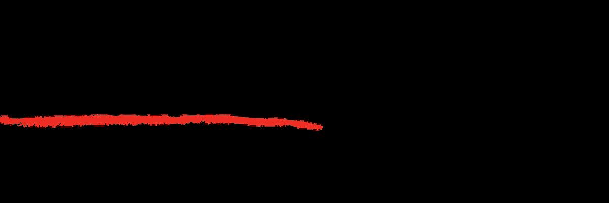 MDAnderson-Master-Logo_Texas_V_Tagline_2CRGB-copy.PNG