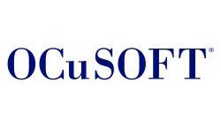 OCuSOFT-Logo-Blue-copy.jpg