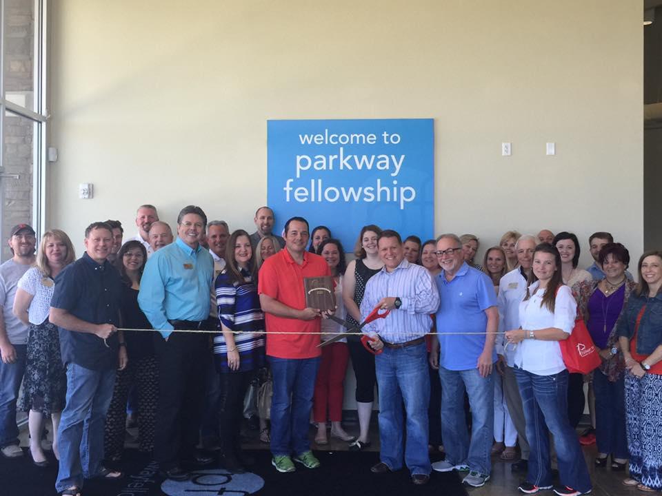 Parkway_Fellowship.jpg