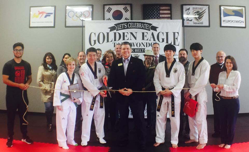 Golden-EAGLE-Taekwondo.jpg