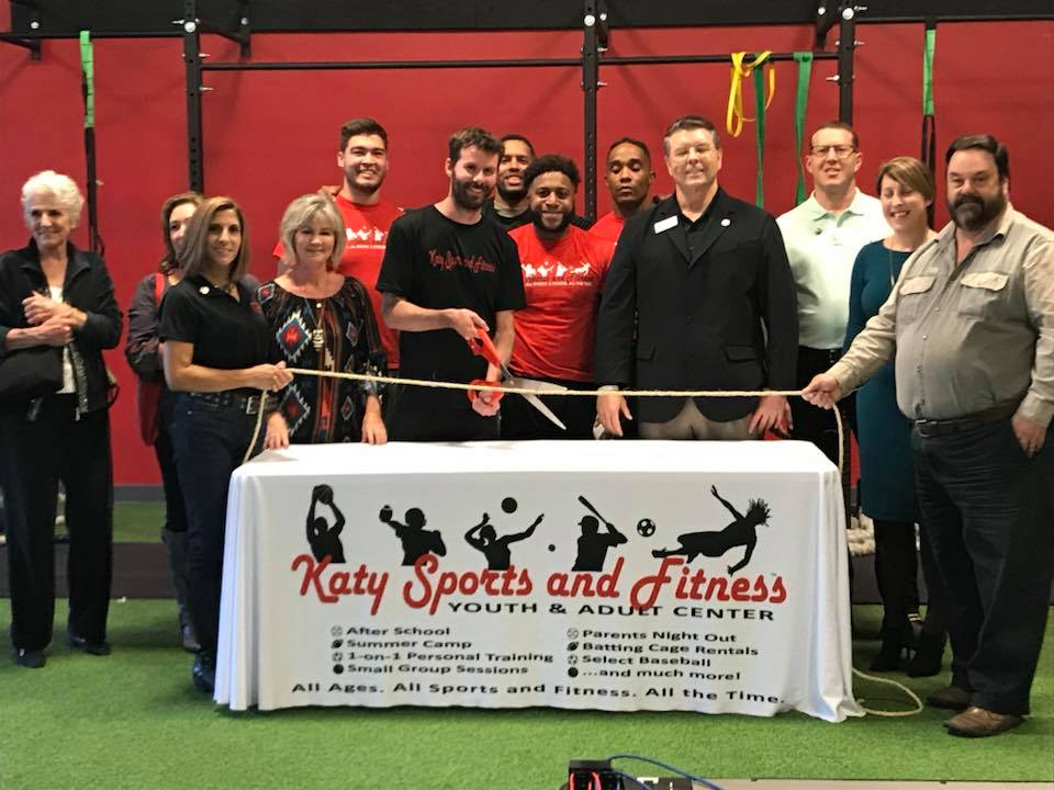 Katy-Sports-and-Fitness.jpg