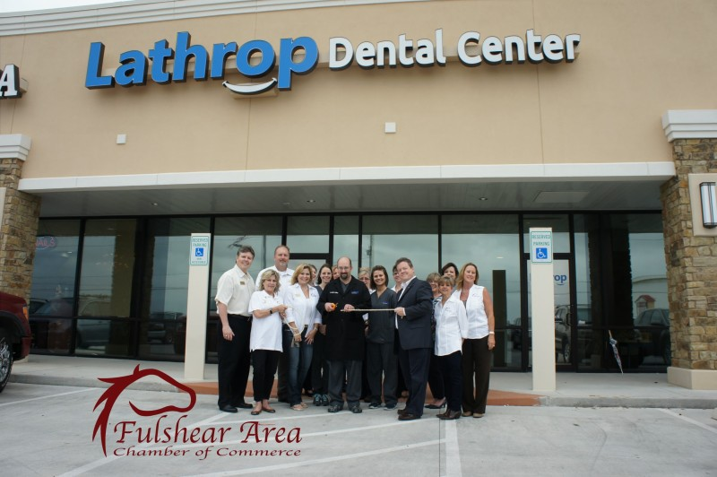 Lathrop_Dental_Center.jpg